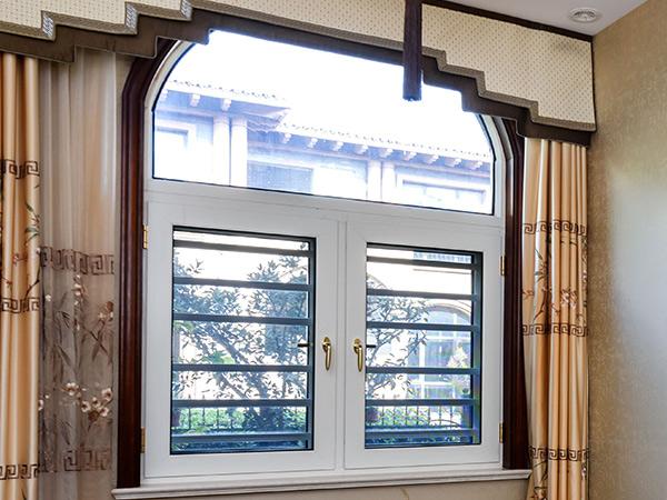 福建刘总加盟百灵鸟系统门窗