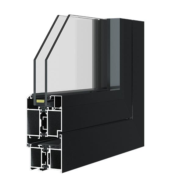 高端系统门窗安装服务重要吗