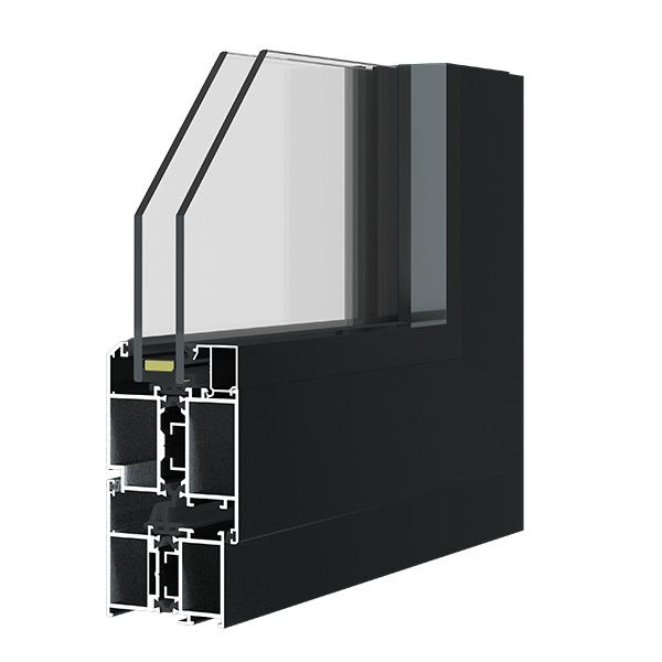 PL-70系统门N
